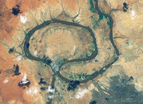 Luuq Somalia (SO)