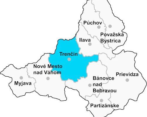 Svinná Slovakia (SK)