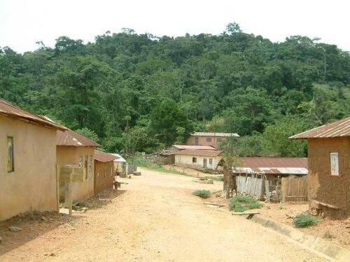 Amlamé Togo (TG)