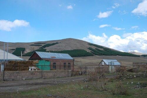 Alagyaz Armenia (AM)