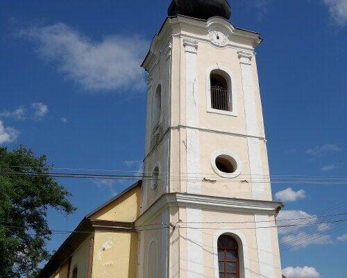 Dlhá Ves Slovakia (SK)