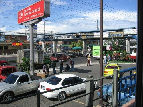 Soyapango El Salvador (SV)