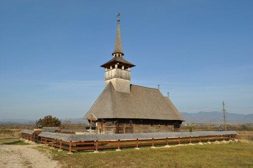 Rieni Romania (RO)