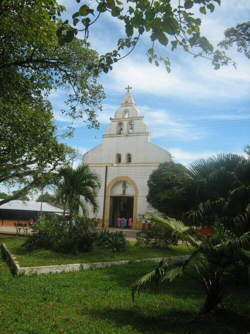 Medina Colombia (CO)