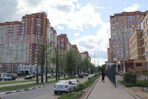 Moskovskiy Russia (RU)