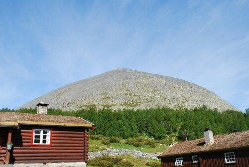 Folldal Norway (NO)