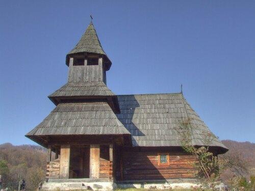 Răstoliţa Romania (RO)