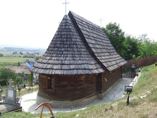 Mica Romania (RO)