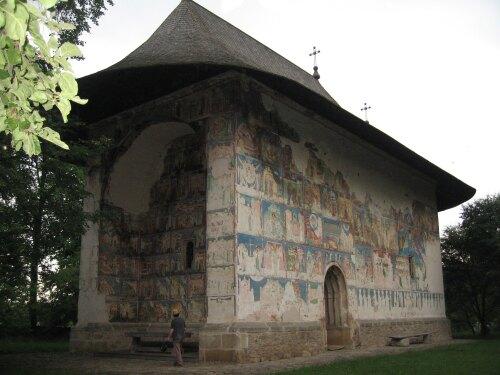 Arbore Romania (RO)
