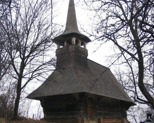 Dobrin Romania (RO)