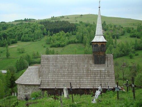 Ponor Romania (RO)