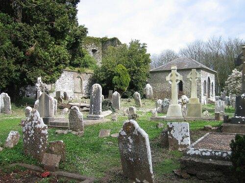 Castlelyons Ireland (IE)