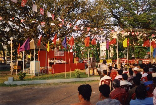 Agartala Tripura India Things To Do See Information