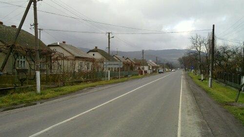 Onokivtsi Ukraine (UA)