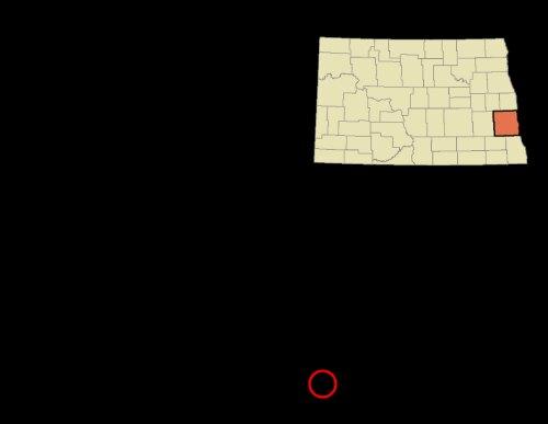 Oxbow United States (US)