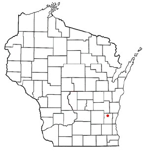 Barton United States (US)