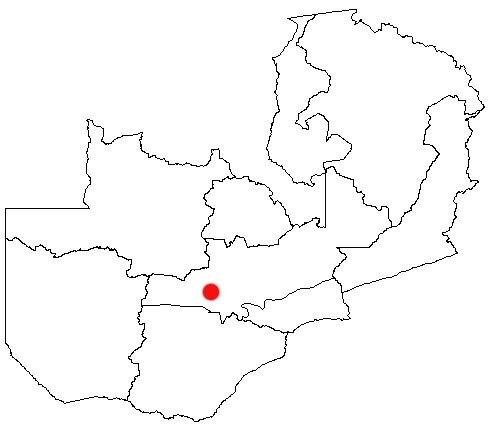 Mumbwa Zambia (ZM)