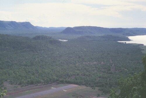 Bumi Hills Zimbabwe (ZW)