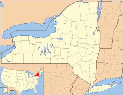 Ellicottville United States (US)