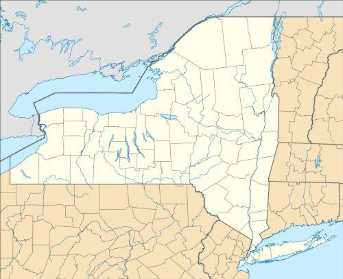 Mohawk United States (US)