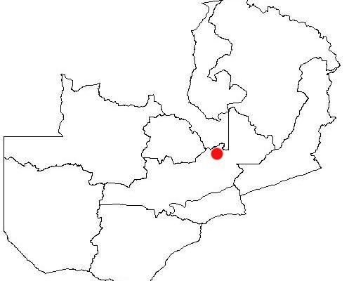 Mkushi Zambia (ZM)