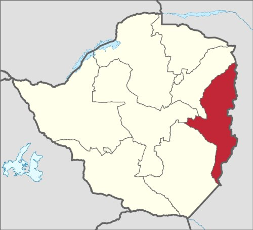 Mutare Zimbabwe (ZW)