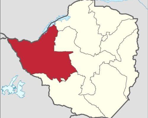Inyati Zimbabwe (ZW)