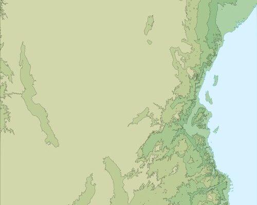 Butiama Tanzania (TZ)