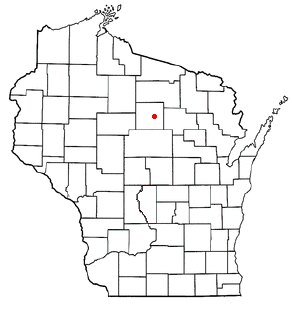 Birch United States (US)