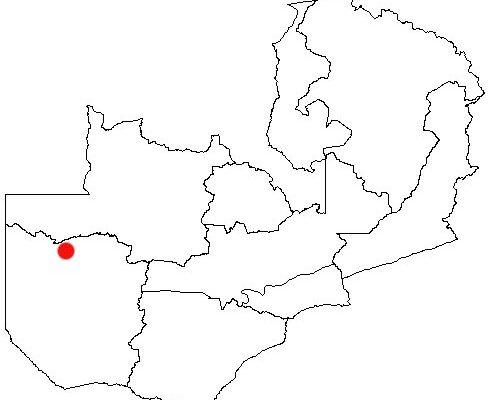 Lukulu Zambia (ZM)