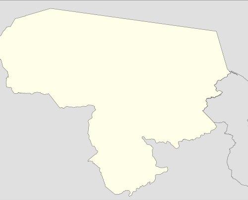 Barinitas Venezuela (VE)
