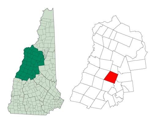 Rumney United States (US)