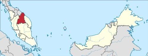 Kota Bharu Malaysia (MY)
