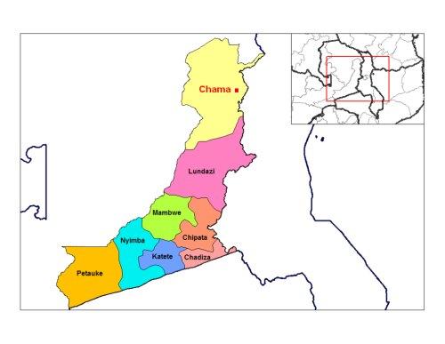 Chama Zambia (ZM)
