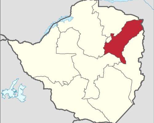 Marondera Zimbabwe (ZW)