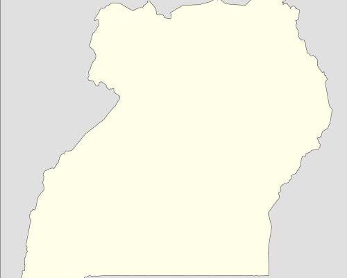 Agago Uganda (UG)