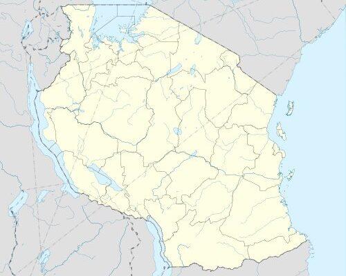Tunduru Tanzania (TZ)