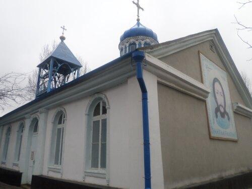Olmaliq Uzbekistan (UZ)