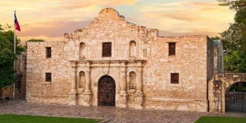 San Antonio United States (US)