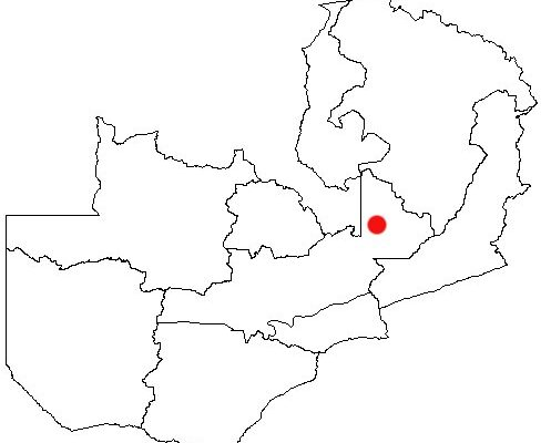 Serenje Zambia (ZM)
