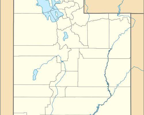 Wolf Creek United States (US)