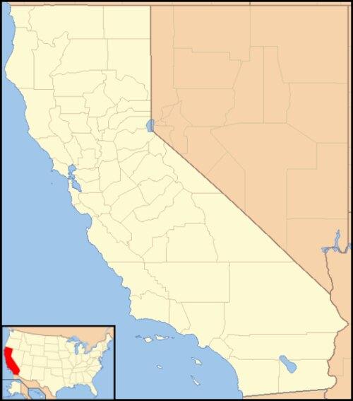 Woody United States (US)