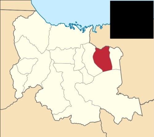 San Joaquín Venezuela (VE)
