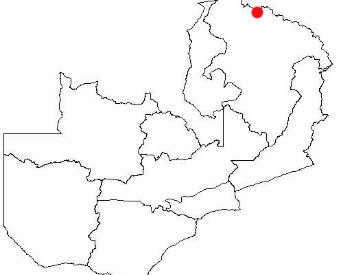 Mpulungu Zambia (ZM)