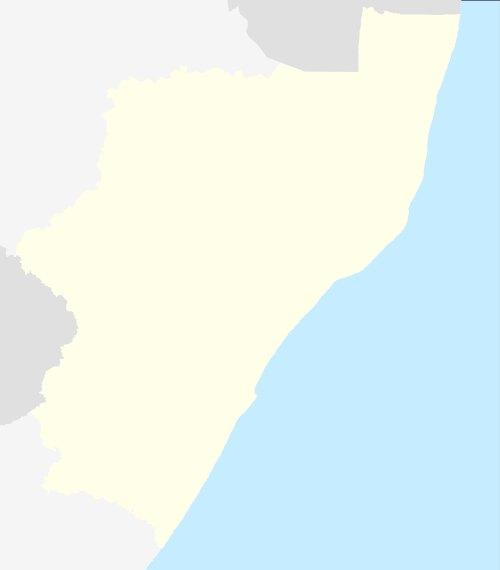 Greytown South Africa (ZA)