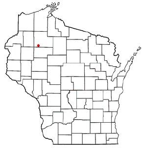 Meteor United States (US)