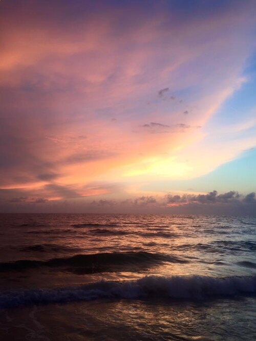 Clearwater Beach United States (US)