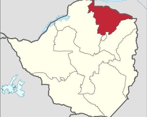 Centenary Zimbabwe (ZW)