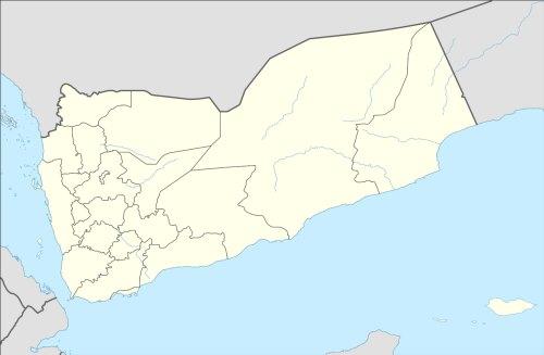 Al Bayda Yemen (YE)