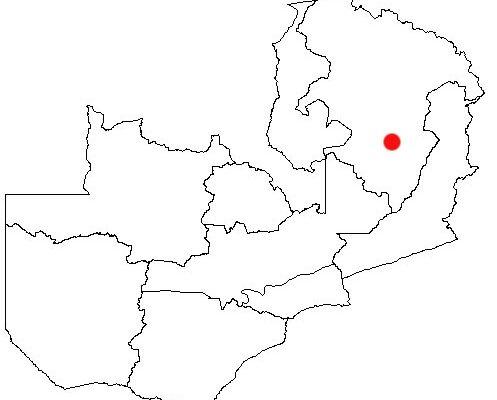 Mpika Zambia (ZM)